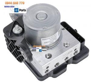 Cụm điều khiển phanh ABS xe FadiL
