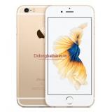 IPHONE 6S Quốc Tế - 64GB ( Vàng - Trắng - Đen)
