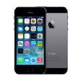 IPhone 5S Quốc Tế - 32GB (vàng - trắng - đen)