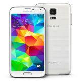 SamSung Galaxy S5 (Bộ Nhớ 32G)