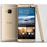 Điện Thoại HTC One M9 - Màn Hình 5.0' inhce, Ram 3G, Bộ Nhớ 32G, Chip 8  Nhân