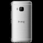 HTC-One-M9-Back-min-500x500