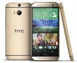 Điện Thoại HTC One M8 (Ram 2G, Bộ Nhớ 32G,)