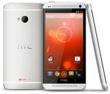 Điện Thoại HTC One M7