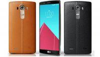 Harga-HP-LG-G4-32GB-Android-Kualitas-Tinggi-Terjangkau