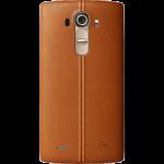g4-brown-back_4