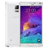 SamSung Galaxy Note 4 (Ram 3G, Bộ Nhớ 32G)
