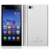 Điện Thoại Xiaomi Mi3