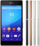 Điện Thoại Sony Xperia Z4 Quốc Tế (Ram 3Gb, Bộ Nhớ 32Gb)