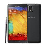SamSung Galaxy Note 3 (Ram 3G, Bộ Nhớ 32G)
