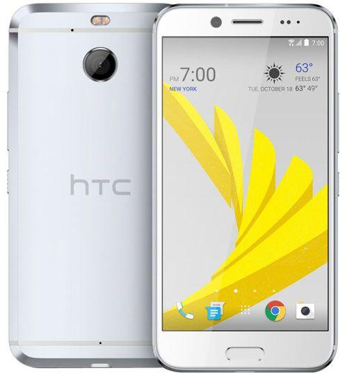 000682-htc-10-evo-silver-didonghathanh