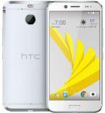 HTC 10 Evo (Màn Hình 5.5' inhce, Ram 3gb, Bộ Nhớ 32gb, Pin 3200mAh)