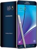SamSung Galaxy Note 5 (Màn Hình 5.7' inhce, Ram 4Gb, Bộ Nhớ 32Gb / 64Gb)