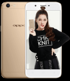 Oppo A39 (Neo 9s) Chính Hãng