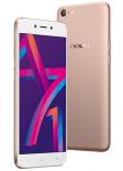 Oppo A71 - 2018 Ram 3Gb Chính Hãng