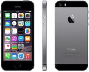 217009891.apple-iphone-5s-16gb
