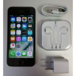 apple-iphone-5s-16gb-a1533-telus-koodo-gray