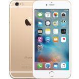 IPHONE 6 Quốc Tế 16GB/32GB/64GB (vàng - trắng - đen)