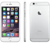 Apple_iPhone_6_16GB_Smartphone_-_Sprint_-_Silver_52248_01