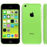 IPHONE 5C - 8Gb - 16Gb - 32Gb (Hình Thức 90-99%)