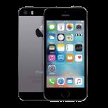 IPhone 5S Quốc Tế 16GB/32GB/64GB (vàng - trắng - đen)