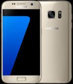 Samsung Galaxy S7 Cũ - Mới (Màn Hình 5.1' inhce, Ram 4Gb, Bộ Nhớ 32Gb - 64Gb)