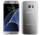 635911443507980141_samsung-galaxy-s7-edge-3