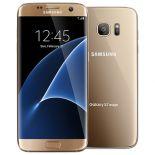 Samsung Galaxy S7 Edge 2 Sim Cũ - Mới (Màn Hình 5.5' inhce, Ram 4Gb, Bộ Nhớ 32Gb - 64Gb)