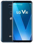 LG V30 Chính Hãng Hàn - Mỹ (Ram 4Gb, Bộ Nhớ 64Gb, Màn Hình 6.0 inhce, Camera Kép)
