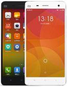 Xiaomi Mi4 - Cũ - Mới - Màn Hình 5.0' inhce, Ram 3Gb Chính Hãng