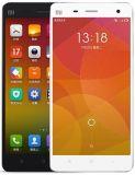 Điện Thoại Xiaomi Mi4 - Màn Hình 5.0' inhce, Ram 3Gb Chính Hãng