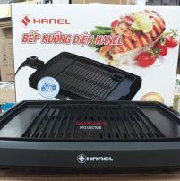 Bếp nướng điện Hanel HN-CN01