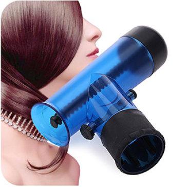 144003-dung-cu-tao-kieu-toc-hair-curler