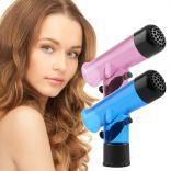 Dụng cụ tạo kiểu tóc hair curler giá rẻ