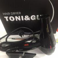 máy sấy tóc Panasonic TONI&GUY cao cấp chính hãng