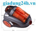 Máy hút bụi to Vacuum Cleaner JK-2010 2600W