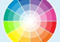 Ý nghĩa các màu sơn nhà