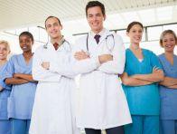 Pháp đào tạo bác sĩ như thế nào