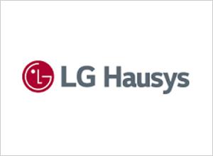 cửa nhựa LG Hausys Hàn Quốc