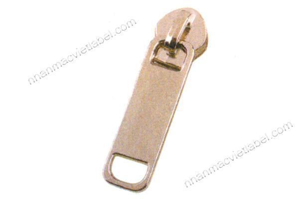 Đầu khóa