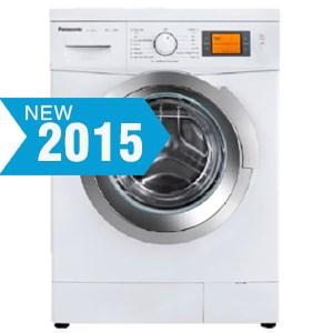 Máy giặt Panasonic NA-128VK5WVT 8.0 kg