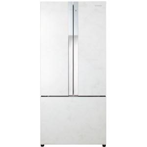 Tủ lạnh Panasonic 491 lít NR-CY557GXVN