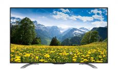 SMART TIVI SHARP 50 INCH LC-50LE580X, FULL HD, ANDROID