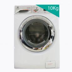 MÁY GIẶT 10 KG ELECTROLUX EWF12022 INVERTER