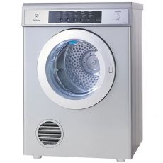 MÁY SẤY QUẦN ÁO ELECTROLUX EDS7552S - 7,5KG