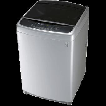 Máy giặt lồng đứng LG T2310DSAM