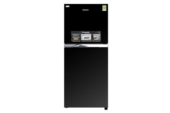 Tủ lạnh Panasonic Inverter 234 lít NR-BL268PKVN