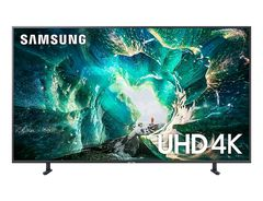 Smart Tivi Samsung 55 Inch 55RU8000, 4K, UHD