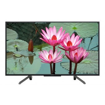 Tivi Smart Sony KDL-43W660G - 43 inch, Full HD