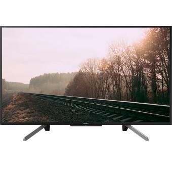 Tivi Sony KDL-50W660G